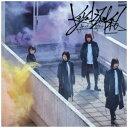 【CD】 欅坂46 / ガラスを割れ!(TYPE-C)(DVD付)