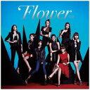 【CD】 Flower(DVD付) / Flower