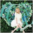 【ポイント10倍!4月5日(日)00:00〜23:59まで】<CD> 西野カナ / Love Collection〜mint〜