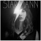 【ポイント10倍!】<CD> YUKI / STARMANN(初回生産限定盤)(DVD付)