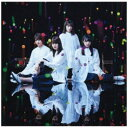 【CD】欅坂46 / アンビバレント(TYPE-D)(DVD付)