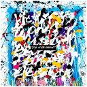 【ポイント10倍!8月11日(日)23:59まで】<CD> ONE OK ROCK / Eye of the Storm(初回限定盤)(DVD付)