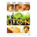 【DVD】LION/ライオン 〜25年目のただいま〜