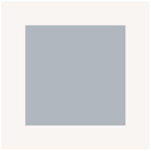 GSIクレオス Mr.カラー 明灰白色1(三菱系)(C35)塗料