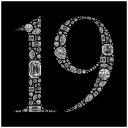 【ポイント10倍!4月5日(日)00:00〜23:59まで】【CD】 EXILE / 19-Road to AMAZING WORLD-