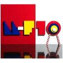 【ポイント10倍!9月4日(水)20:00〜】<CD> m-flo / MF10-10th ANNIVERSARY BEST-