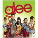 glee グリー シーズン2 SEASONSコンパクト・ボックス 【DVD】 / マシュー・モリソン