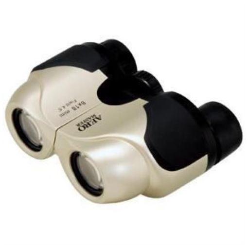 ケンコー Kenko 単倍双眼鏡エアロマスタ8X18mini0976131本
