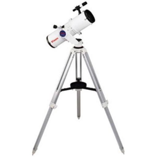 望遠鏡・天体望遠鏡