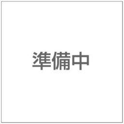 <BLU-R> 「続・終物語」こよみリバース 上(完全生産限定版)