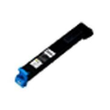 エプソン LPC3T16CV カラーページプリンター消耗品