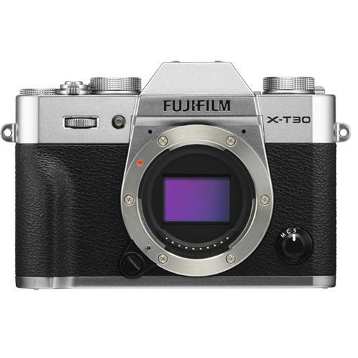 デジタルカメラ, デジタル一眼レフカメラ  FUJIFILM X-T30