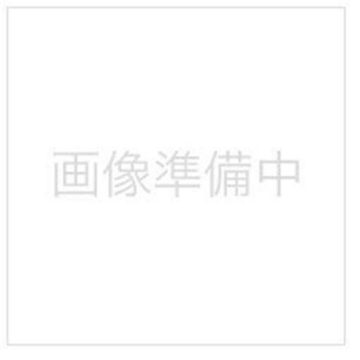 掃除機・クリーナー用アクセサリー, 紙パック  5 K1000 6.904-2396904239