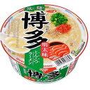 ヤマダ電機 楽天市場店で買える「サンヨー食品 サッポロ一番 旅麺 博多明太味とんこつC 75g」の画像です。価格は105円になります。