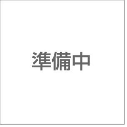 東京カリント みんなのおやつ ピーナッツかりんとう 4901939290318 105G×24個 東京カリント