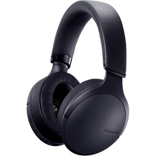 オーディオ, ヘッドホン・イヤホン 10225()23:59 RP-HD300B-K Bluetooth