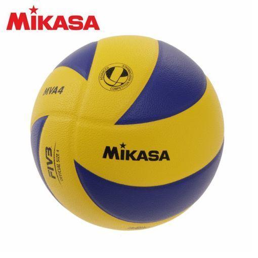 フィットネスマシン, その他  MIKASA 4 MVA4