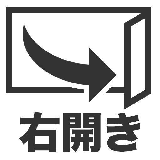 【ポイント10倍!】三菱MR-CX27D-BR3ドア冷蔵庫CXシリーズ(272L・右開き)グロッシーブラウン