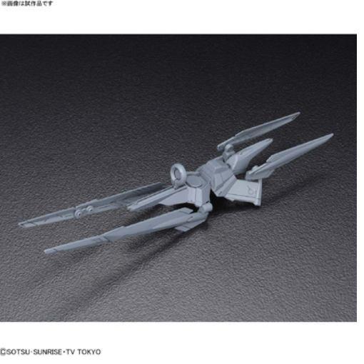 プラモデル・模型, その他 (BANDAI) HGBC 1144 No.045