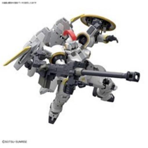プラモデル・模型, ロボット  RG 1144 EWW Endless Waltz