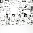 【CD】NEWS / STORY(通常盤)