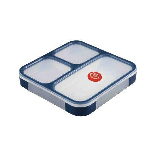 薄型弁当箱フードマン 800ml