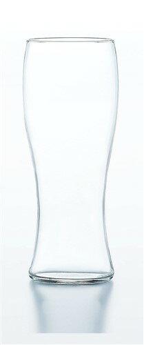 グラス 薄氷ビヤーグラス B-21141CS クリア