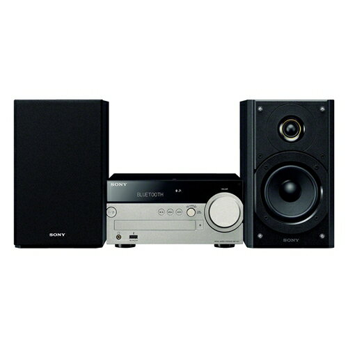 オーディオ, セットコンポ  CMT-SX7 Bluetooth CD