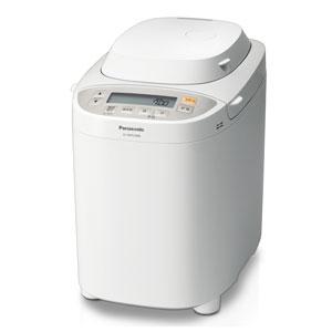 ホームベーカリー パナソニック 2斤 SD-BMT2000-W ホームベーカリー(2斤) ホワイト