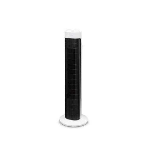 扇風機・サーキュレーター, サーキュレーター  KTF-M73-W