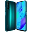 HUAWEI nova 5T/Crush Green NOVA 5T/CRUSH GREEN