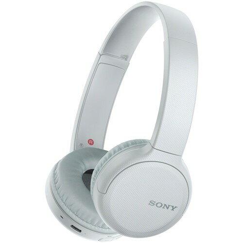 オーディオ, ヘッドホン・イヤホン  Bluetooth WH-CH510 WZ Bluetooth W
