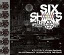 【BLU-R】ヒプノシスマイク-Division Rap Battle-5th LIVE@AbemaTV≪Six shots until the dome≫