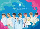 【CD】BTS / MAP OF THE SOUL : 7