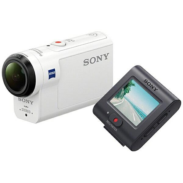 防水デジタルカメラ