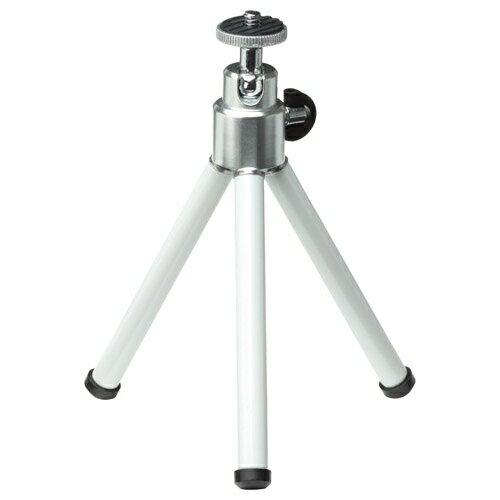 カメラ・ビデオカメラ・光学機器用アクセサリー, 三脚  H-EP3-PW e3