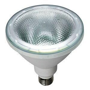 ビーム電球