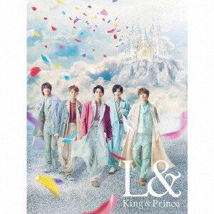 邦楽, その他 CDKing Prince L(A)(DVD)
