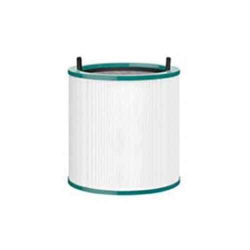 空気清浄機用アクセサリー, 交換フィルター  Dyson Pure (AMTPBP)