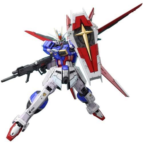 プラモデル・模型, ロボット  1144 RG (SEED DESTINY)