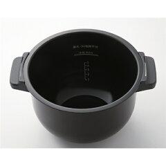 ホットクック専用フッ素コート内鍋