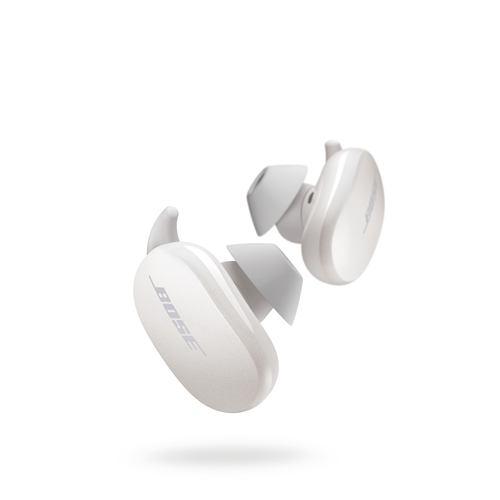 オーディオ, ヘッドホン・イヤホン  Bose Bose QuietComfort Earbuds Soapstone