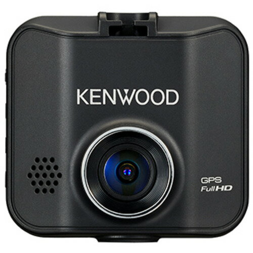KENWOOD (47)
