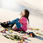 【CD】aiko / どうしたって伝えられないから(初回限定盤B)(DVD付)