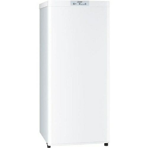 冷凍庫・フリーザー