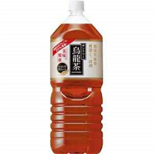 茶葉・ティーバッグ, 中国茶  2L 6