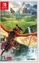 モンスターハンターストーリーズ2 〜破滅の翼〜 Nintendo Switch
