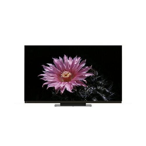 【無料長期保証】FUNAIFE-55U8040まるごと録画4K有機ELテレビ55V型