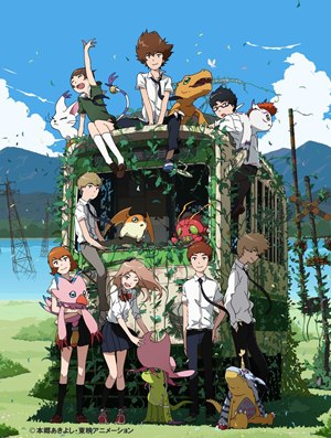 アニメ, その他 BLU-R tri. Blu-ray BOX
