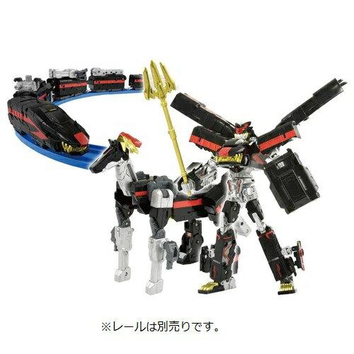おもちゃ, ロボットのおもちゃ  Z